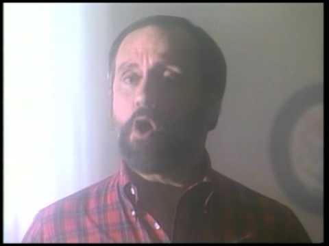 Ray Stevens Sittin' Up With The Dead video