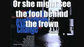 Watch Del Amitri Behind The Fool video