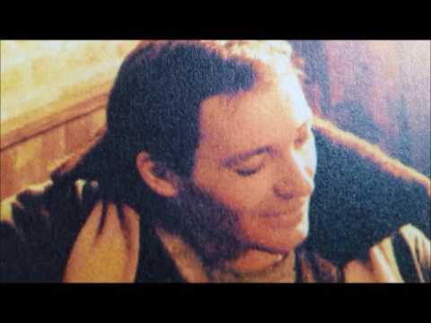 Vasco Rossi Piazza Maggiore 26 05 1979