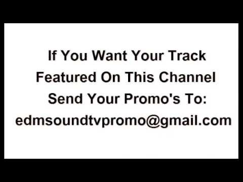 UNSIGNED PRODUCERS PROMOTION