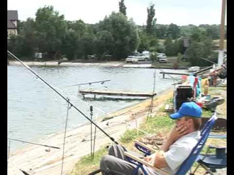 прогноз рыбалки в овидиополе