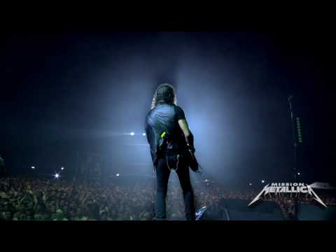 Metallica Fade to Black in real HD !!!! awesome !!!! Music Videos