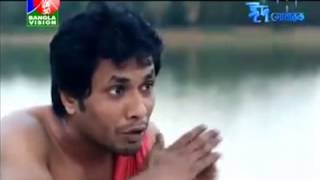 Bangla Funny Video 2014 - Noakhali Vs English