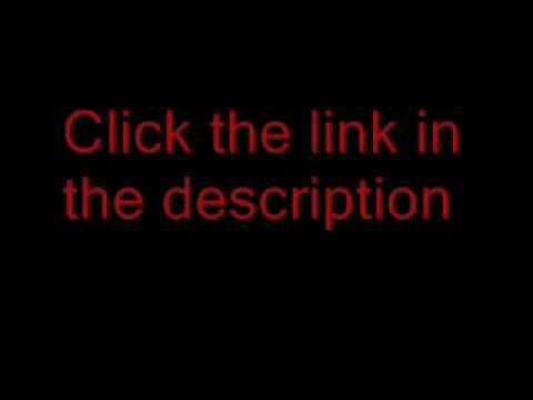 Charles Hamilton - Music Intro (The Pink Lavalamp
