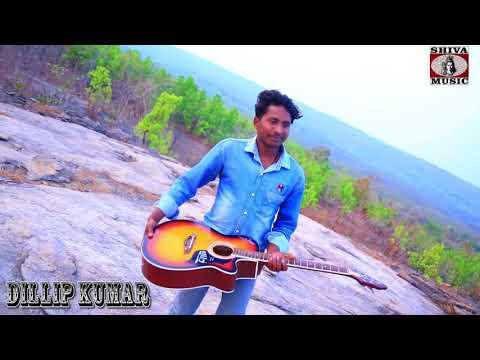 Nagpuri Comedy Video 2018 - Ulta Marbu | Vijay Lohra, Dilip Kumar & Nirmal Raj | Shrawan Ss thumbnail