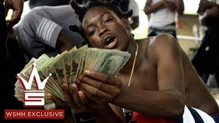 "Lpb.Poody ""Fresh Out Da Dentist"" (WSHH Exclusive - Official Music Video)"