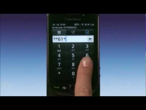 Change Number Of Rings Before Voicemail Telstra