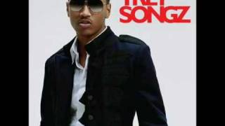 Watch Trey Songz Let U Down video
