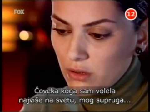 1001 Noć, 12 Epizoda, Onur I Seherzada video