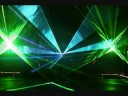 DJ Splash - The Miracle Maker (High Quality)
