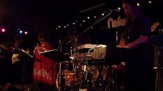 Watch Michael Ruff Wishing Well video