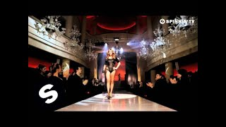 Клип Kate Ryan - Love Life