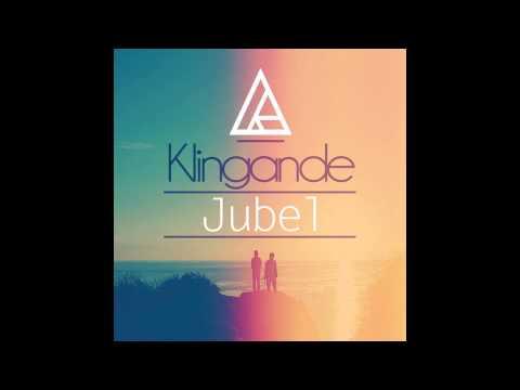 Klingande - Jubel (Nora En Pure Remix) [Cover Art]