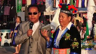 Hmong Central Valley  TV  tsiab peb caug Fresno 2017-18-28b