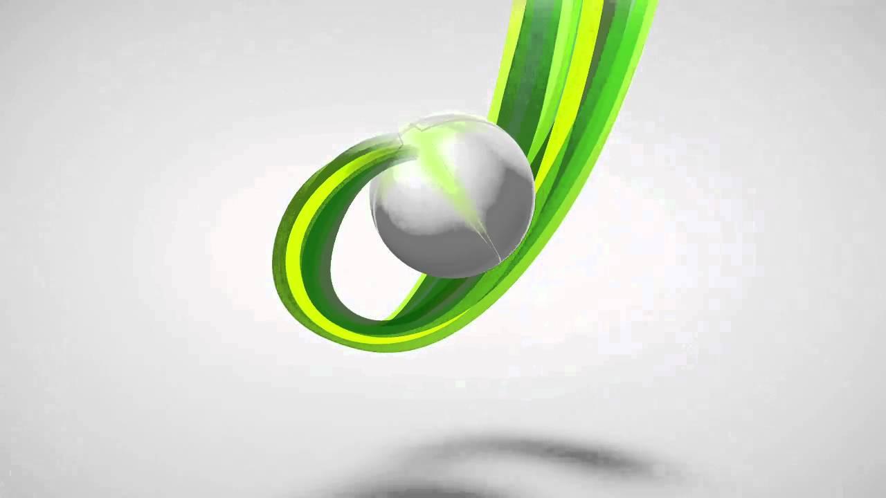 Xbox Video Logo New Xbox 360 Boot Logo...