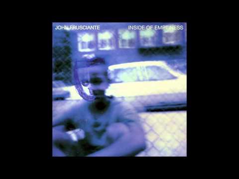 John Frusciante - 666