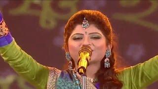 Aditi Munshi | Live Dhaka
