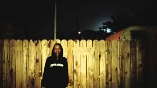 Earl Sweatshirt featuring Vince Staples & Casey Veggies - Hive