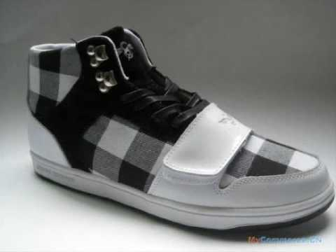 Shoes Murphy Lee Murphy Lee my Shoes