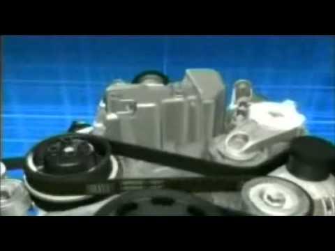 Q Significa Motor Boxer nuevo motor 1 4 Lts TSI