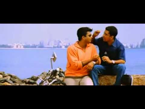 Youtube.rehnaa Hai Terre Dil Mein [rhtdm] Full Movie Part 5 - Youtube.mp4 video