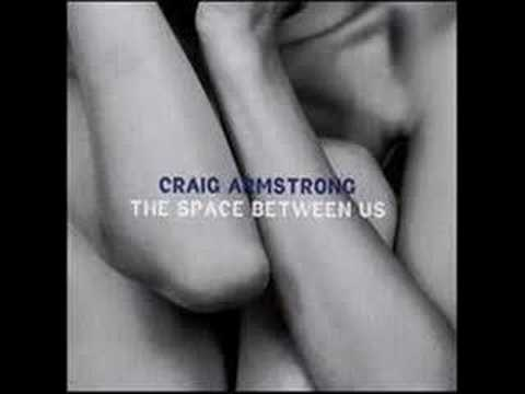 Craig Amstrong- Weather Storm