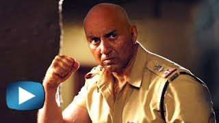 Ghayal Returns - Sunny Deol To Go Bald For Ghayal Returns