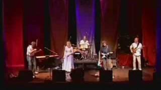 Vídeo 64 de Steeleye Span