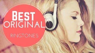 download lagu Top 11 Best Original Smartphone Ringtones 2017 Download Links gratis