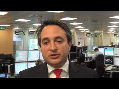 ETX Capital Daily Market Bite 18th June 2014: BoE Reiterates Carney's Earlier Interest Rate Comments