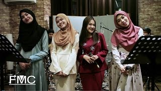 Download Lagu FMC Music Istimewa Aidilfitri - Hari Ini Hari Raya Gratis STAFABAND