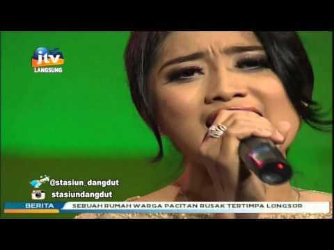 Download  BUMIPUN TURUT MENANGIS OM ADELLA  LIVE JTV Gratis, download lagu terbaru