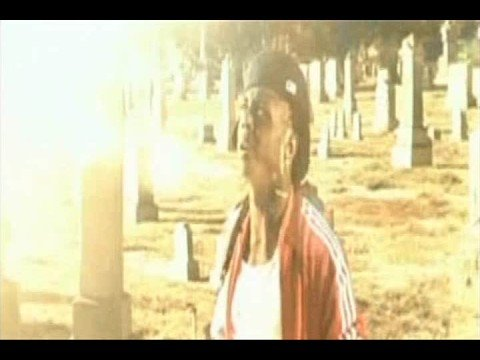 Lil Wayne Ft Vybz Kartel- My Life Inna Sky (ladytoxic Remix) video
