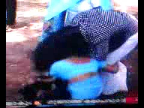 Kerala Girls Fight video