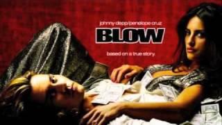 Push & Pull   Nikka Costa Blow 2001