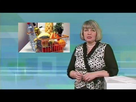 Десна-ТВ: День за днем 9.12.2015 г.