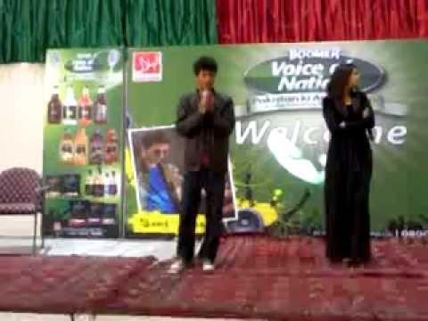 Ay Rahe Haq K Shaheedo... video
