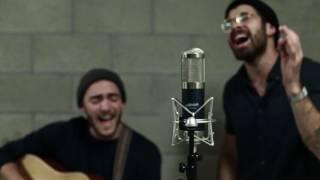 """Download Lagu Stevie Wonder - """"That Girl"""" / """"All I Do"""" (Cover) Gratis STAFABAND"""