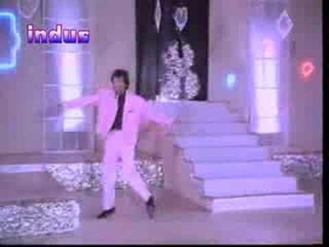 Pehla Pehla Pyar Hai Jaanam Tere Liye video