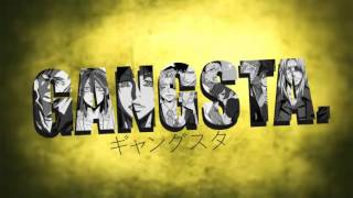 Gangsta Full OPENING [No Loop] Renegade By Stereo Dive Foundation