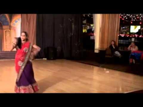 Kehta Hai Mera Ye Dil video