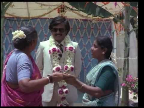 Nallavanuku Nallavan | Tamil Movie | Scenes | Clips | Comedy | Songs | Namma Mudhalaali Song video