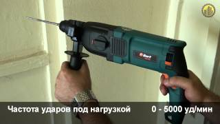 Power Tools Полная Версия