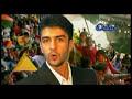 Karwan Kamel Babe Mezen Barzani