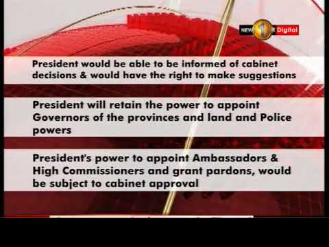 jvp to table propose|eng