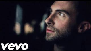 The Chainsmokers - Gold ft. Adam Levine (NEW SONG 2016)
