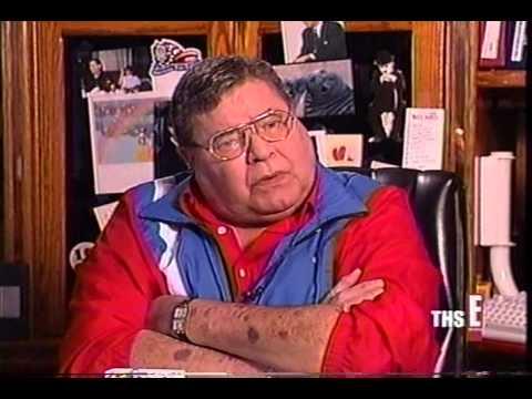 Jerry Lewis ETHS part 5
