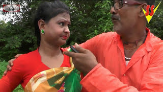 বেহায়ন ও বেহায়ন - New Purulia Video Song 2017 - Behain O Behain | Purulia Comedy