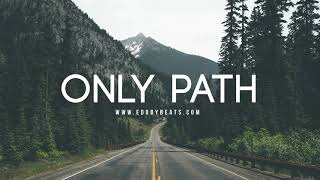 Only Path - Emotional Inspiring Piano Strings Rap Instrumental Beat