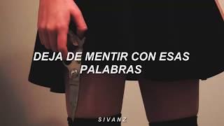 Download Lagu Melanie Martinez - Pacify Her (Traducida al Español) Gratis STAFABAND